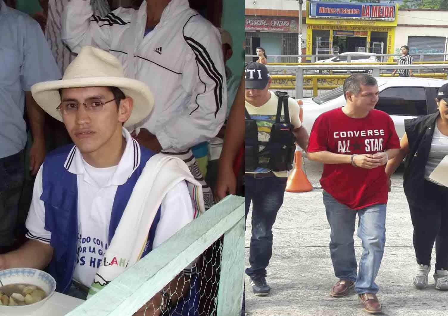 Inhabilitan exalcalde de Villahermosa por apropiarse de dineros públicos