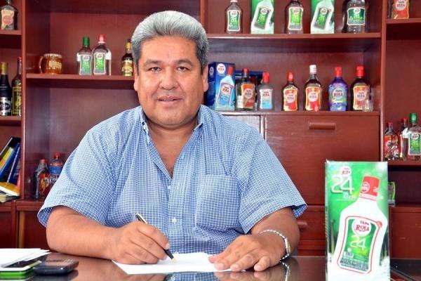 Extra. Corrupción en Infibagué, licitación destapa graves irregularidades