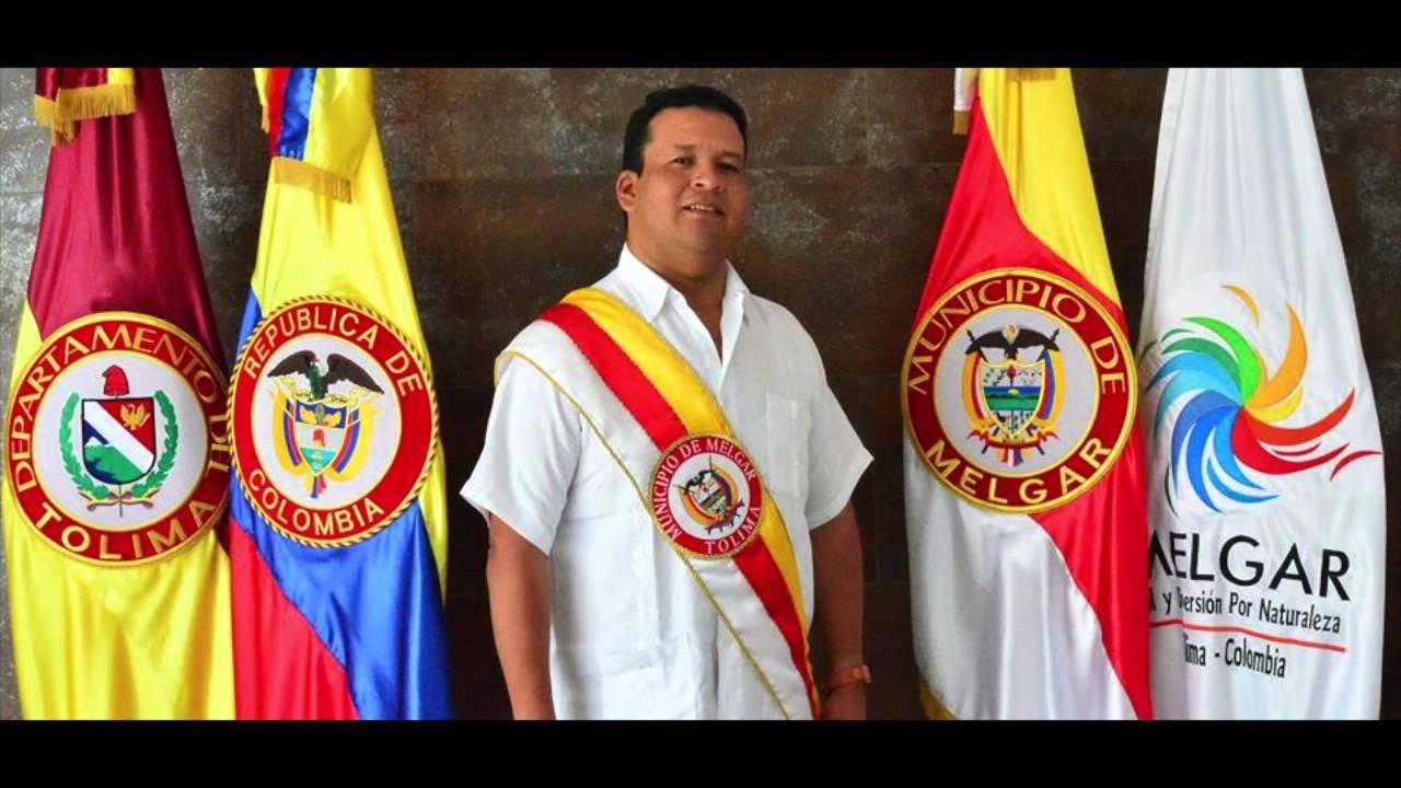 14 años de sanción para alcalde por nómina paralela