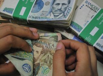 Embargan 3 funcionarios de Infibagué por hacer perder millonaria suma a la oficina estatal