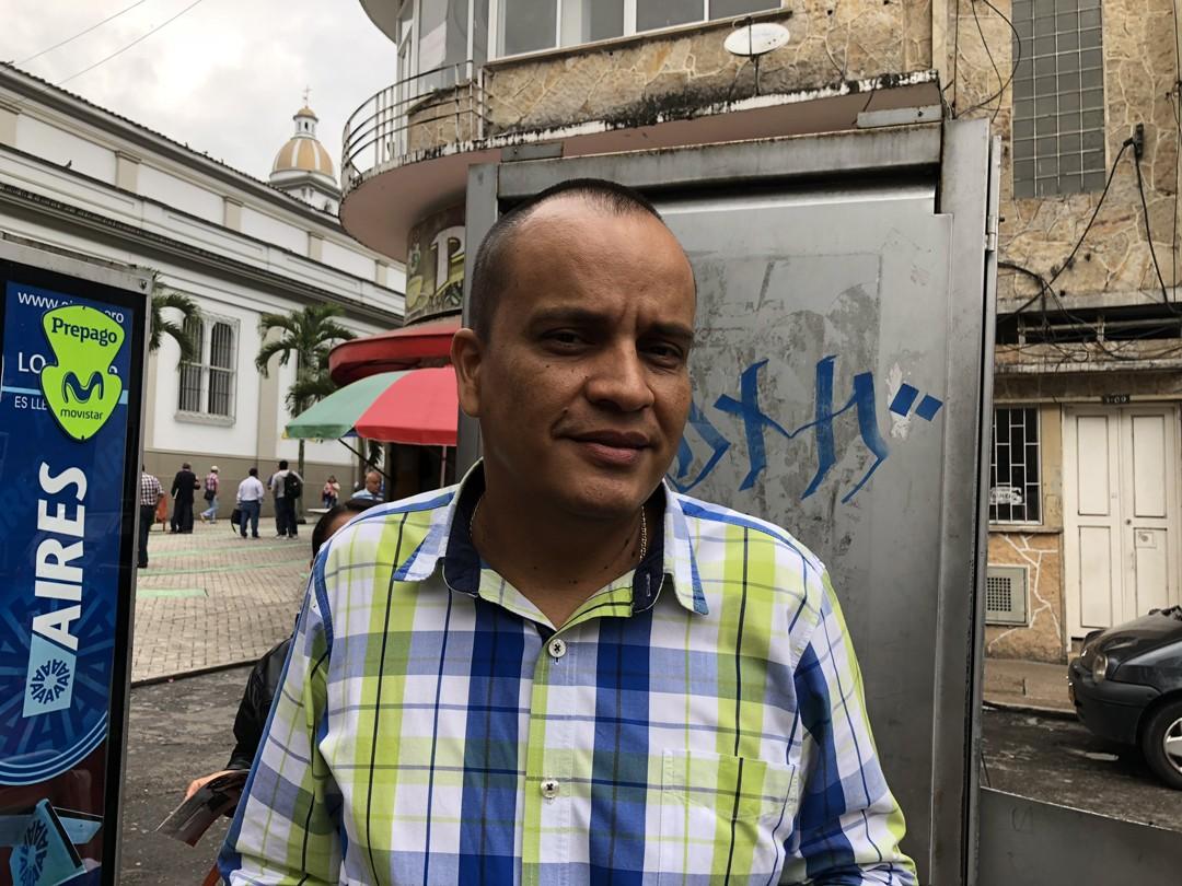 Por terco Alcalde de Ibagué enreda acuerdo de rebaja en el predial: concejal