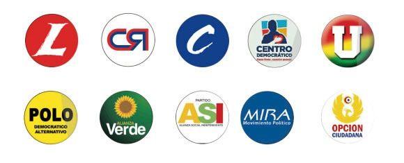 Procuraduría ordenó a la alcaldía de El Espinal retiro de Publicidad política