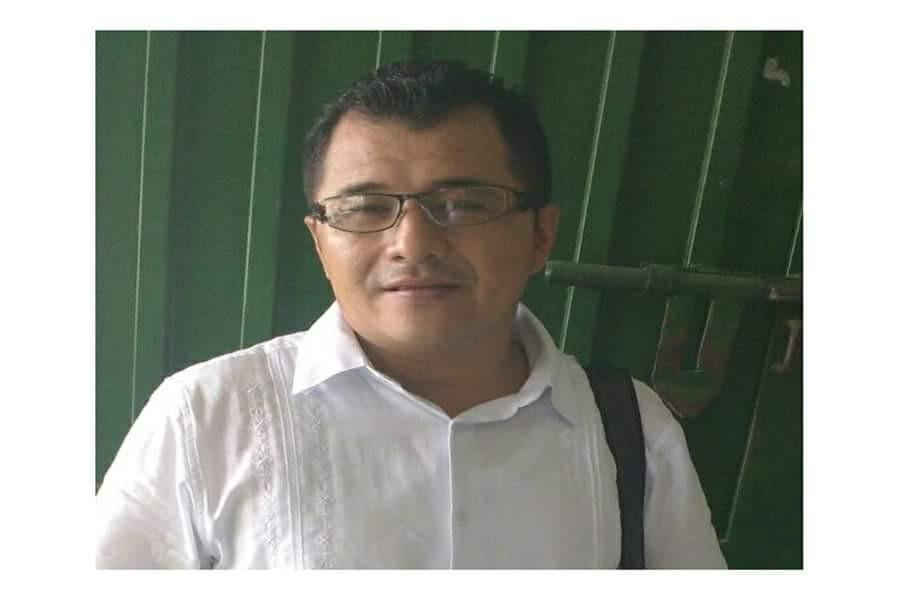 Destituyen e inhabilitan concejal de Cambio Radical en el Tolima