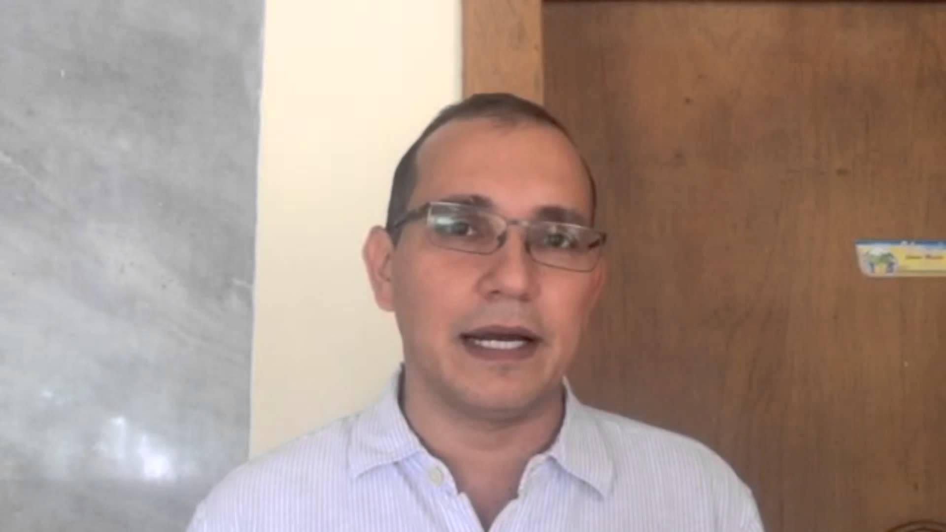 Zar anticorrupción calla en extraña licitación de alcaldía Ibagué