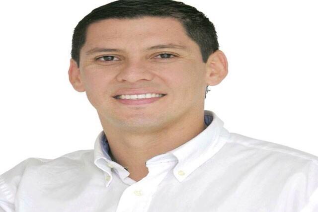 Secretario de hacienda y Alcalde no quieren salvar el Federico Lleras Acosta