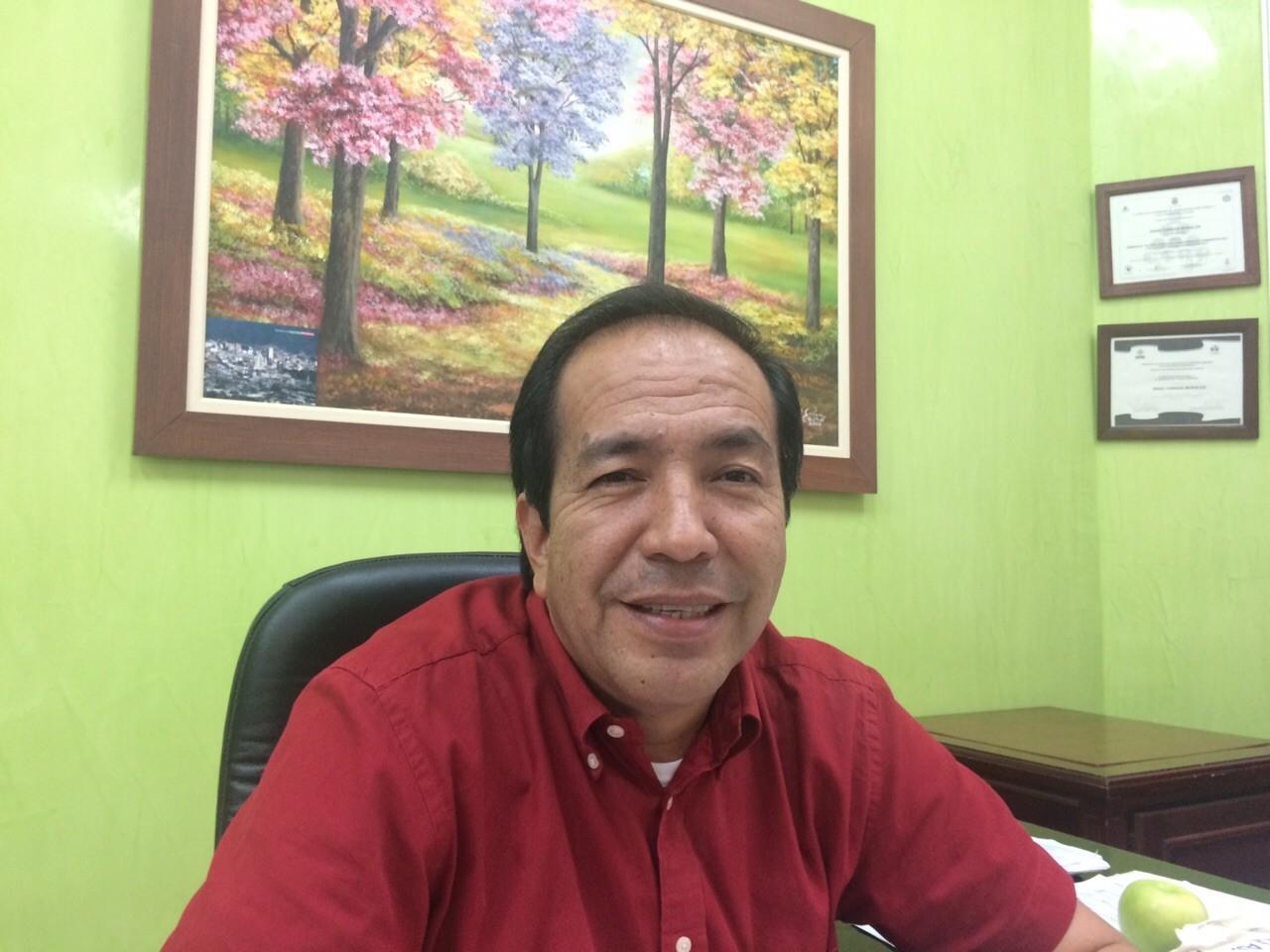Oficina de Contratación la más investigada de la Alcaldía de Ibagué