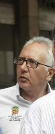 Alcalde de Ibagué a responder ante un juez por despido ilegal