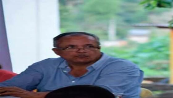 En manos de la fiscalía el futuro de Oscar Barreto, incertidumbre en Campaña del ex Gobernador y hoy aspirante, por la determinación que pueda tomar el ente fiscalizador