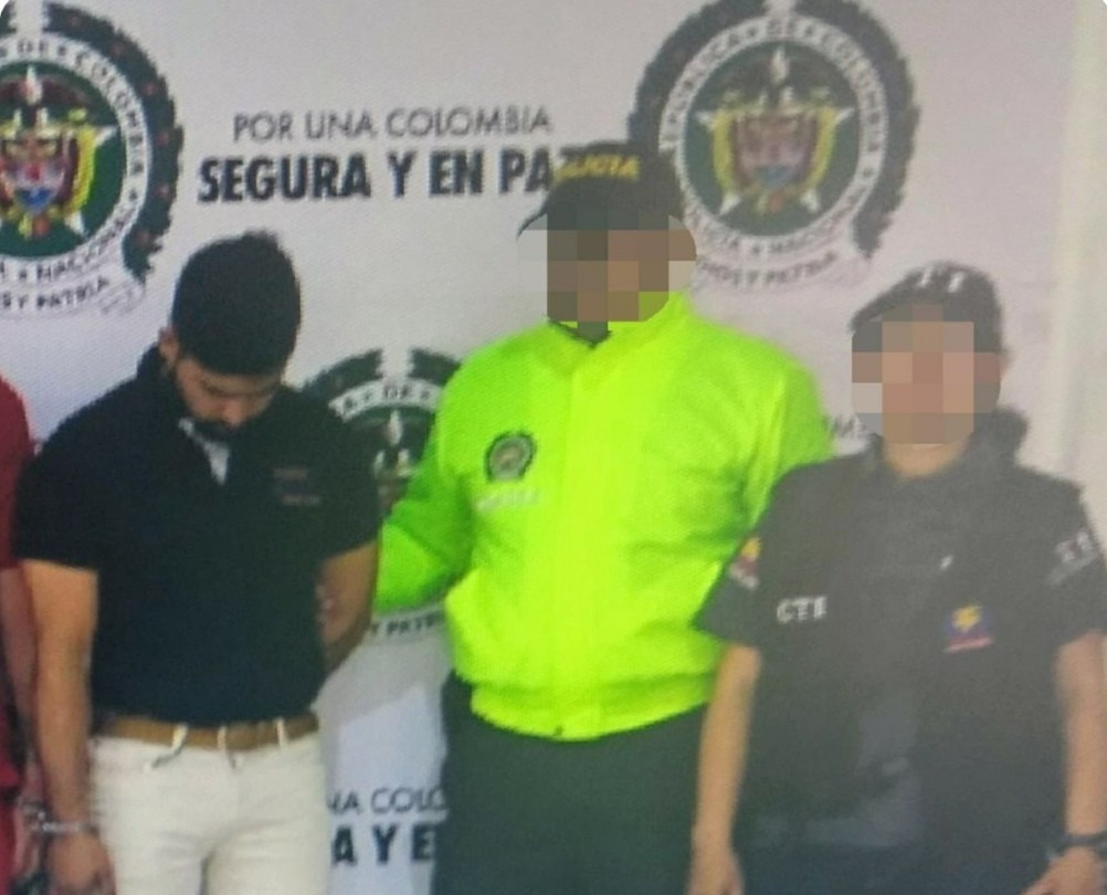 Primer condenado por torturas en la casa del horror de Ibagué