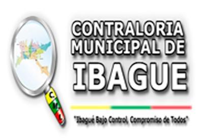 Extraño aumento salarial en Contraloría pidió Alcalde de Ibagué. En ese órgano es donde investigan casos de corrupción
