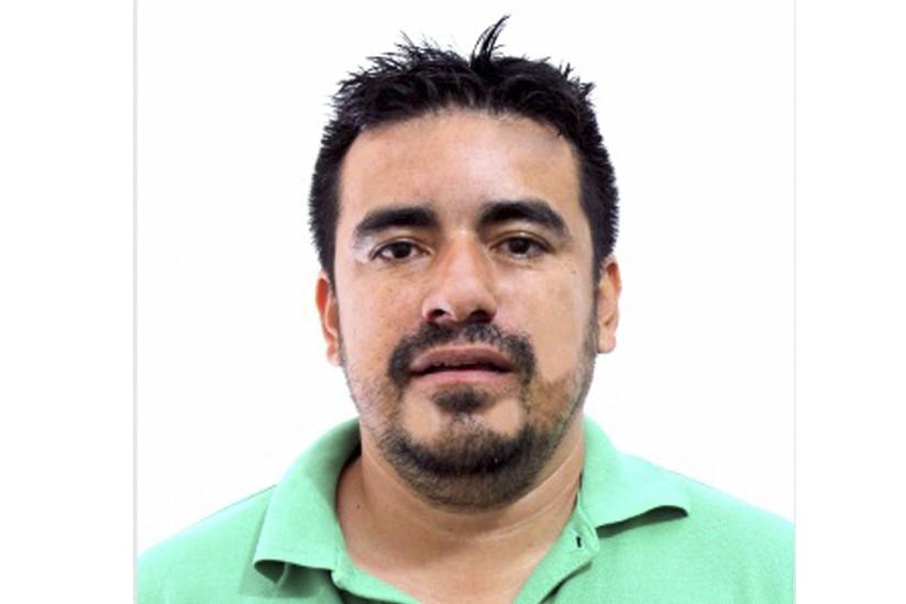 Secreplaneación, fue sancionado como dirigente comunal, otra polémica protagonizó el nuevo funcionario de Luis H Rodríguez