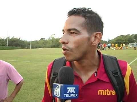 En video: el último escándalo del futbolista Wilmer Medina