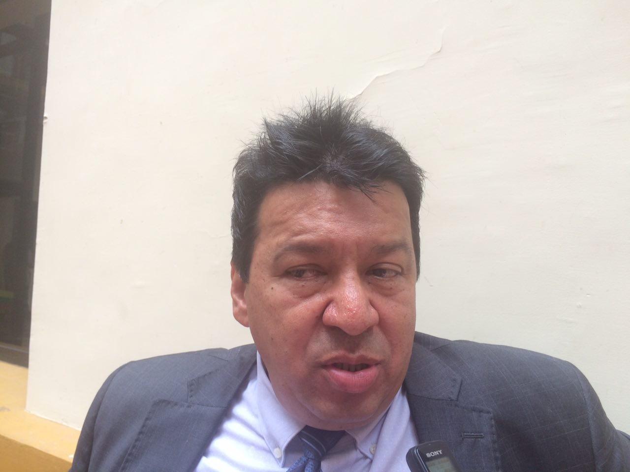 Abogado Arciniegas invita a Jaramillo a un debate, para desmentirlo en Público