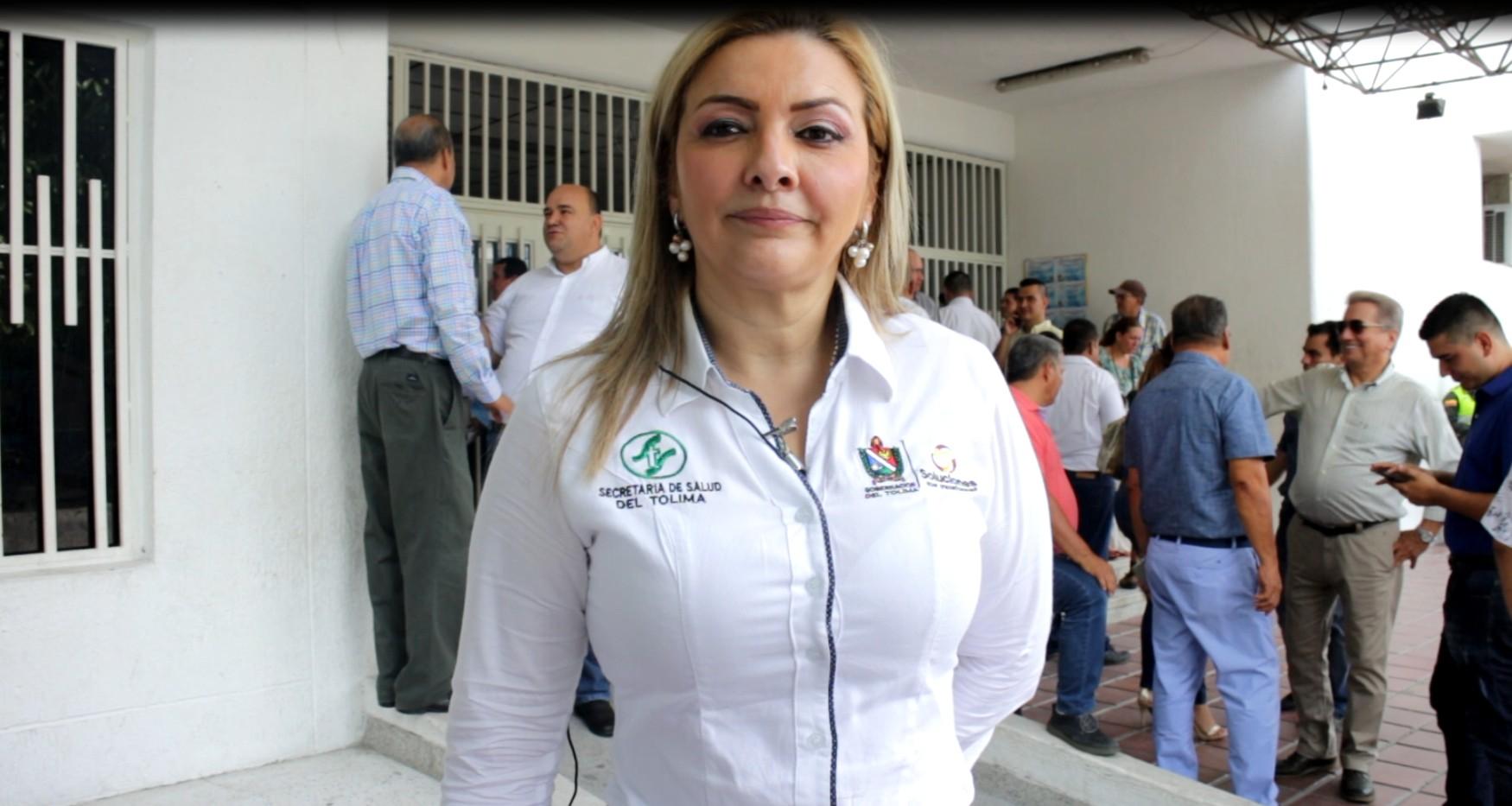 Padres de niños quemados en el Tolima serán castigados