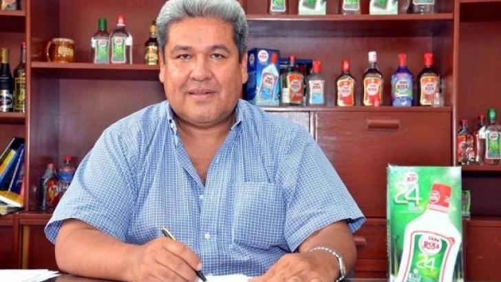Gerente de Infibagué protagoniza nuevo escándalo,  dos licitaciones que apenas colgaron, ya se sabe quiénes se la ganarán