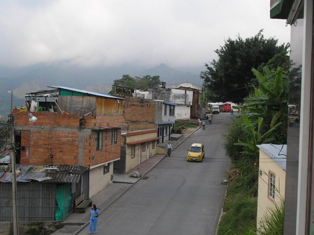 500% subió impuestos predial en casa estrato 2 en Ibagué