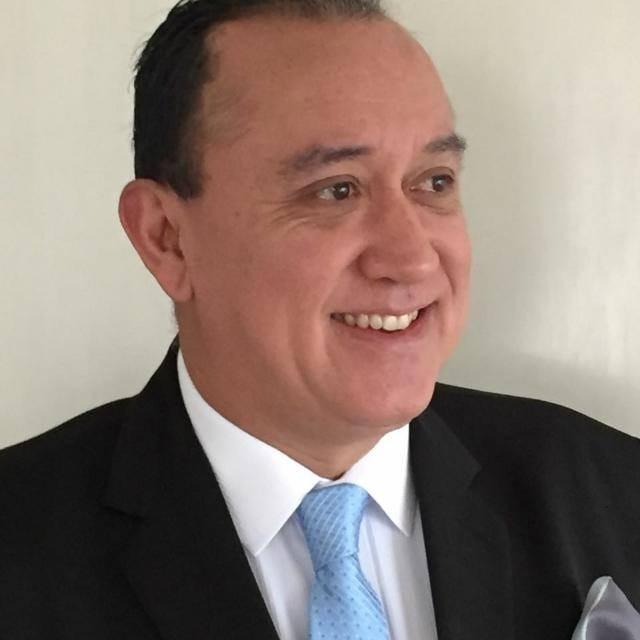 Se acabaron los prohombres en el Tolima: columna de Ramiro Suárez Peña