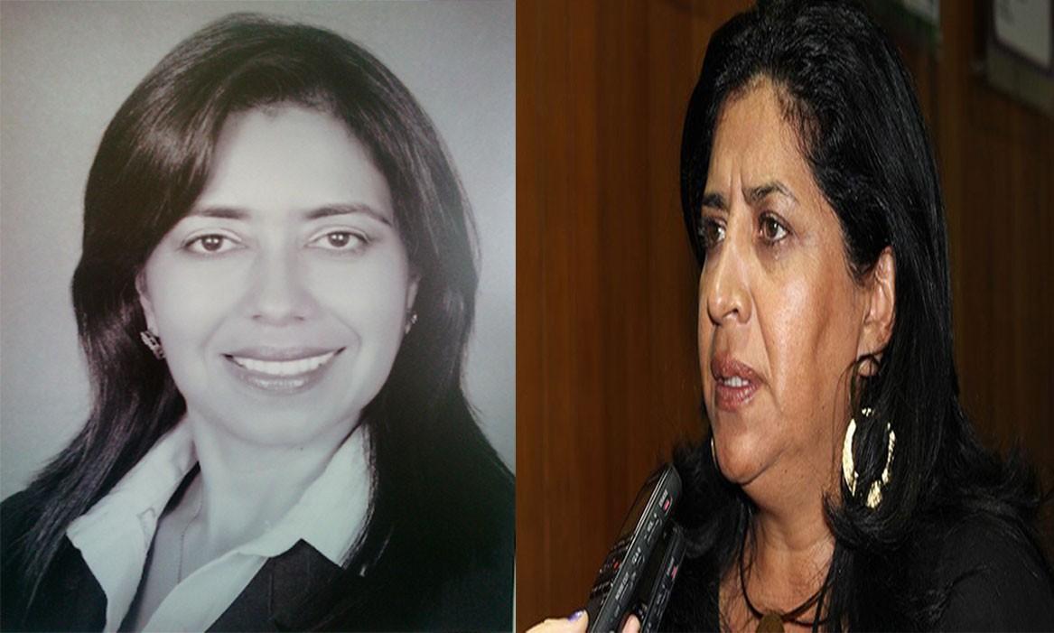 Descubren convenios chuecos en el gobierno Luis H, dos altas funcionarias inmiscuidas en el escándalo