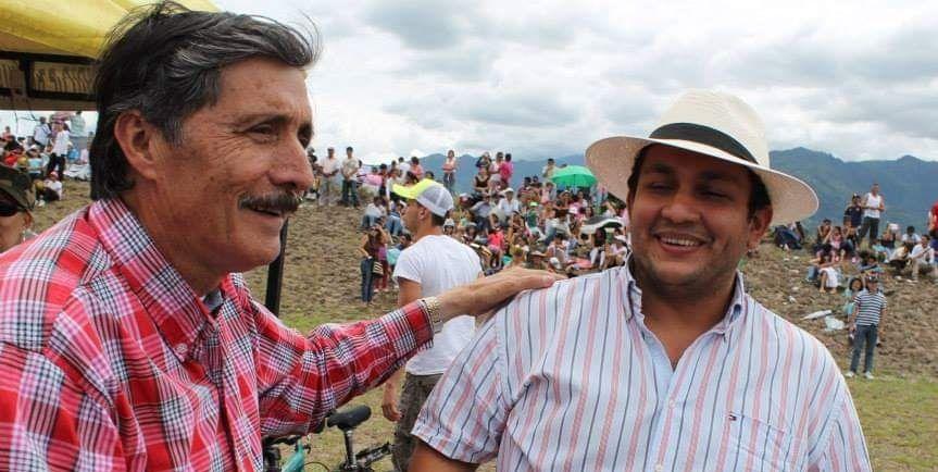 Coomeva esta dejando morir a este periodista en Ibagué