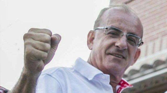 No más mentiras, alcalde: Por Rubén Darío Rodríguez