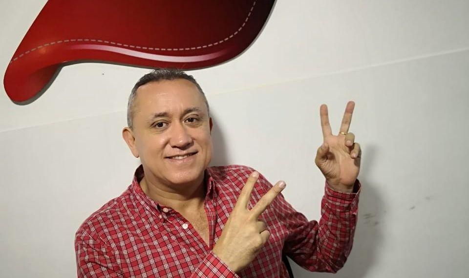 La famiempresa política en el Tolima: por Ramiro Suárez