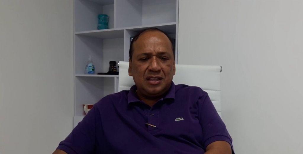 Revelan corrupción en entrega de 2 contratos en el IBAL
