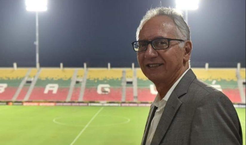 Alcalde Jaramillo premia la ineficiencia de sus funcionarios