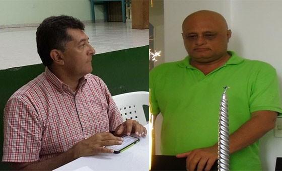 Luis H, en tremendo lío judicial por favorecer a Hernando Álvarez Urueña