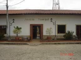 Procuraduría detectó irregularidades graves en Alcaldia de Piedras