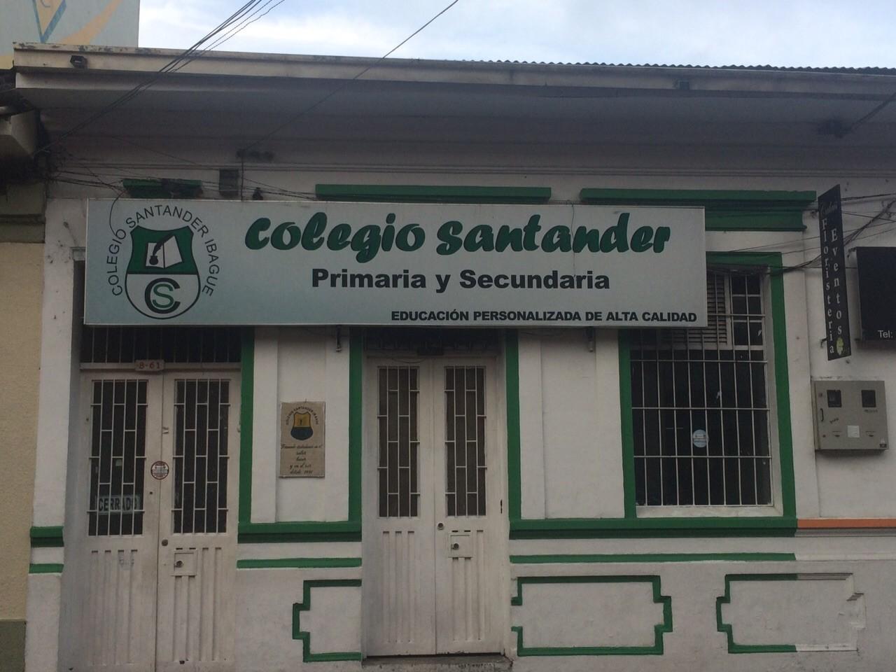 Horrible Bullying de un Colegio de Ibagué a un alumno