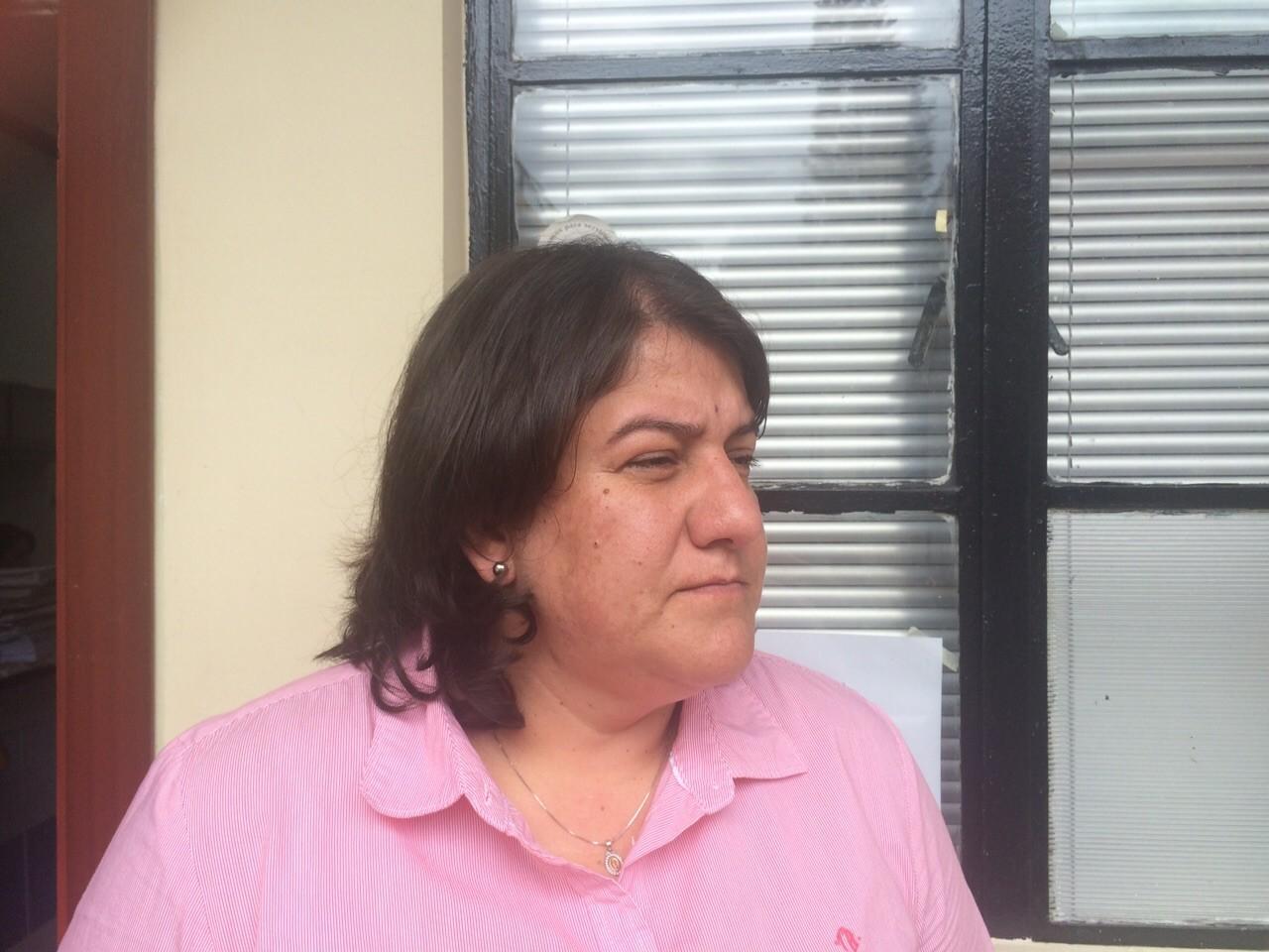 Una que le gana el Alcalde de Ibagué al Gobernador del Tolima