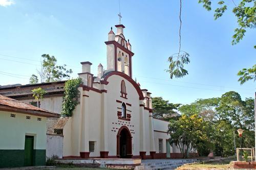 Procuraduría investiga irregularidades en el Valle de San Juan Tolima