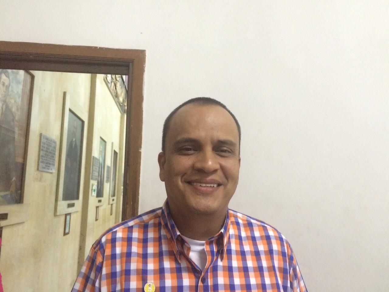 Presidente del concejo Ibagué no cumple pacto de darle paso a Pedro Mora