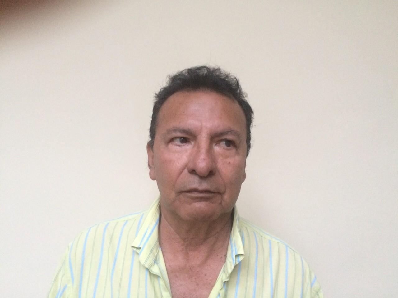 Escandalosa contratación en la Secretaría de Tránsito de Ibagué