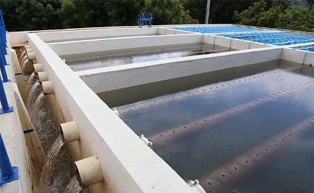 Luis H, hará un tanque de agua por 10 mil millones, que no servirá para nada