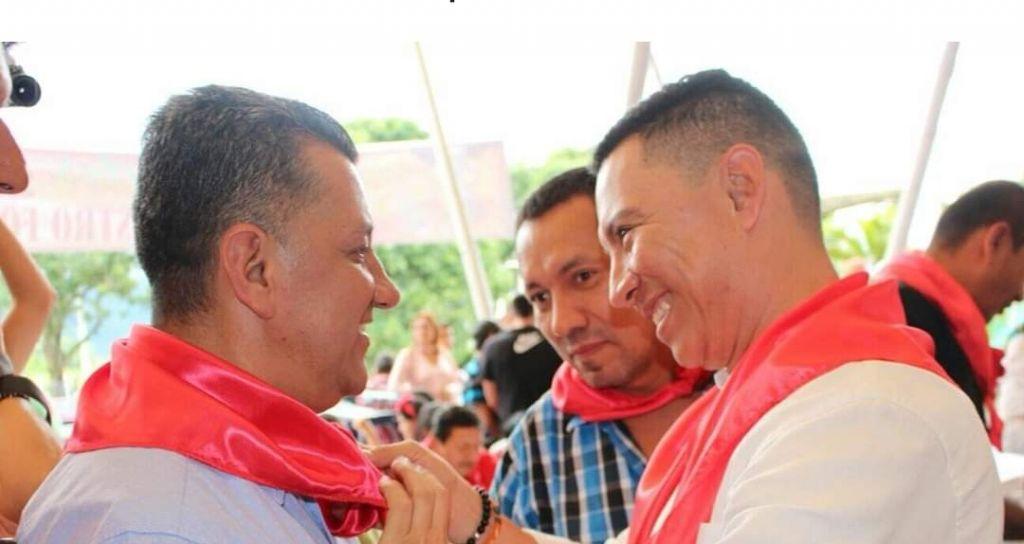 "El triste final del ""Jaramillismo"" en el liberalismo del Tolima"