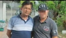 Este hombre abusaba de las alumnas de su esposa