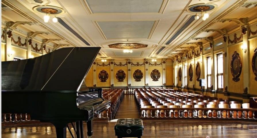 Conservatorio del Tolima habría pedido coima al comprar pianos