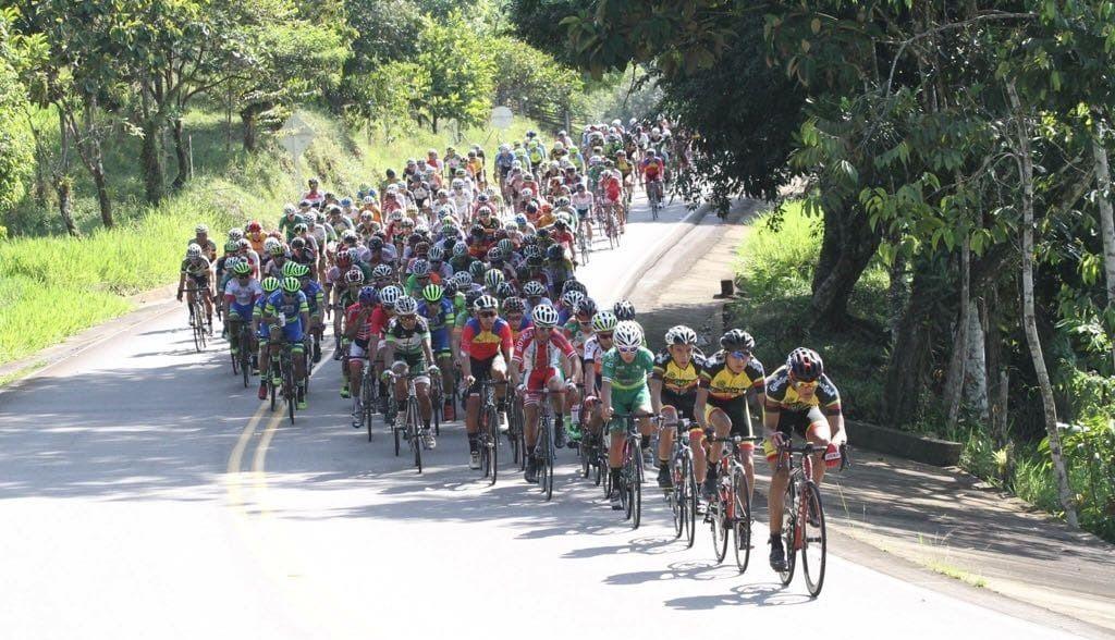 Cierre en vías del Tolima por vuelta a Colombia hoy jueves 27 de junio