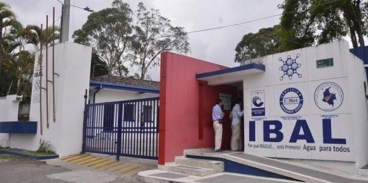 Cortolima, alcalde, y Girón, quebraron al IBAL: denuncia abogada
