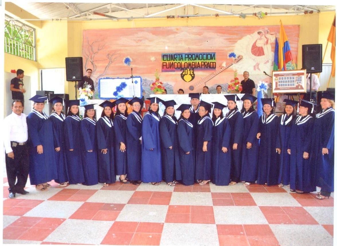 Nuevo escándalo de Funcolombia y Funimedes por no entregar certificados de estudio