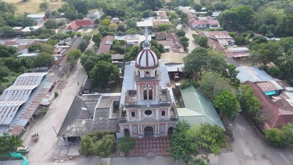Cortolima perdió pleito por uso del suelo en el municipio de Alvarado
