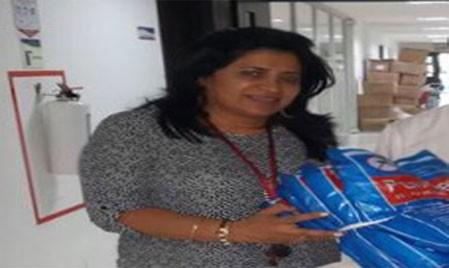 Alcaldía reconoce mediocridad para combatir el cikunguña