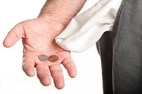 Vuelven ricos a la clase media para cobrarles más impuestos: columna