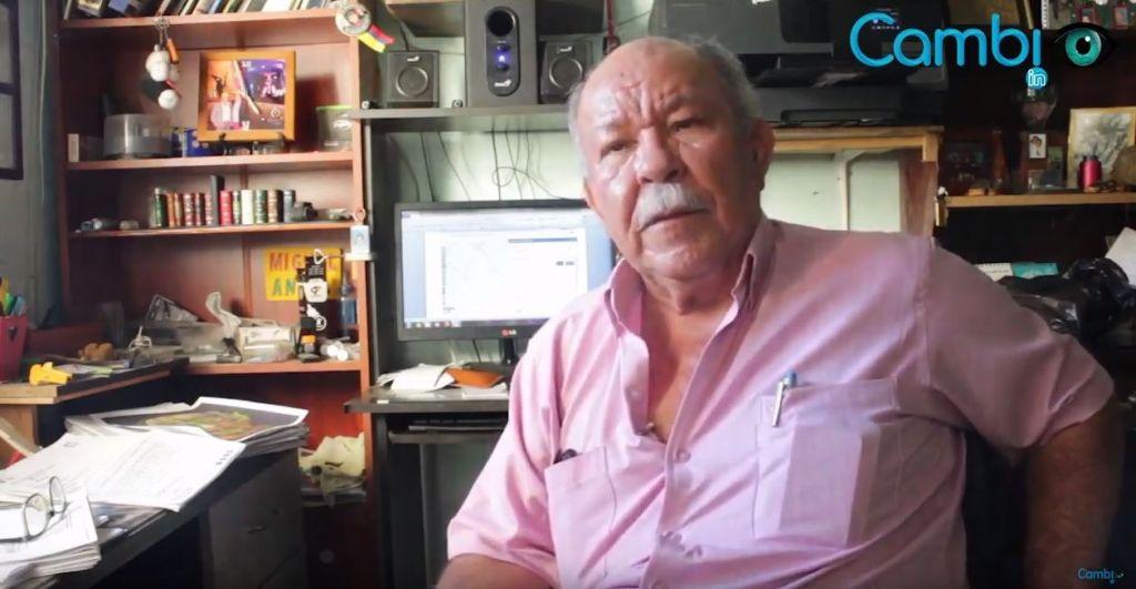 Para la alcaldía de Ibagué, el barrio libertador es ilegal