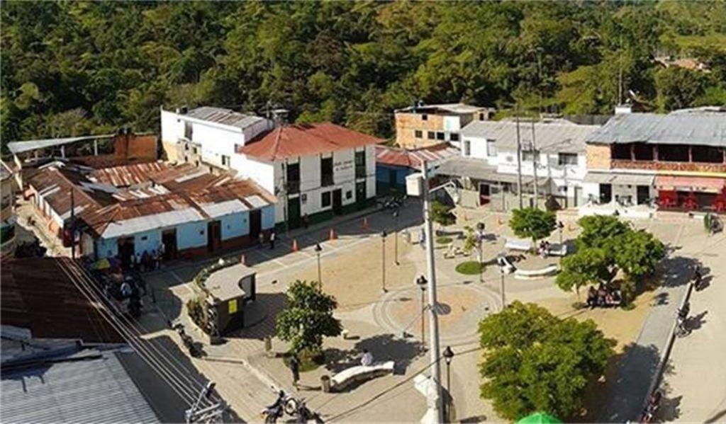 La estrategia Mi Vereda Modelo inició en el sur del Tolima