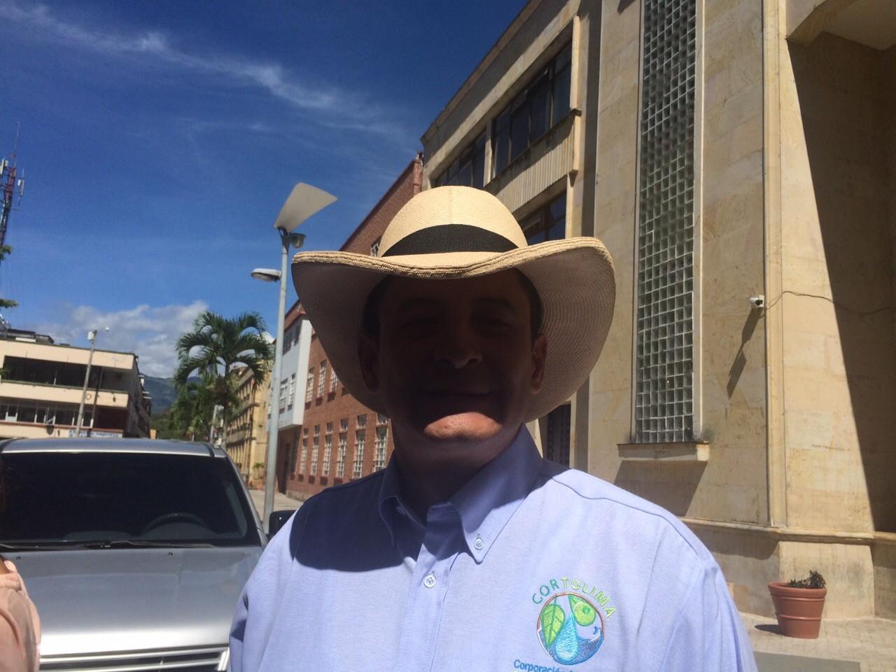 Alcaldía burla fallo de justicia que ordenó no hacer cárcel de menores