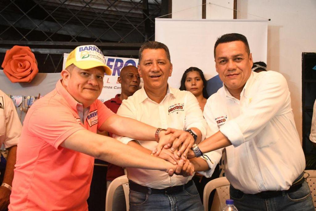 CR en El Espinal se acabó por las malas decisiones de su jefe Emilio