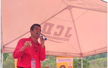 Exalcalde y actual candidato en Planadas estaría inhabilitado
