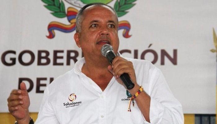 Pistas de patinaje de Armero y Murillo serán una realidad: Gobernador